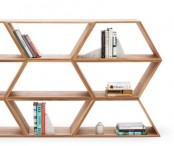 flexible-tetra-shelving-by- ...