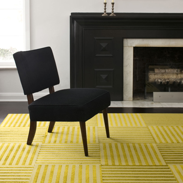 Modern Designers Carpets by FLOR
