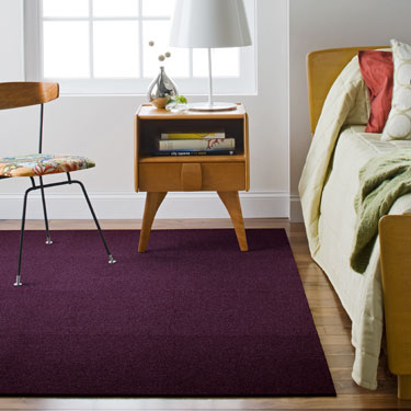 flor carpet twist and shout