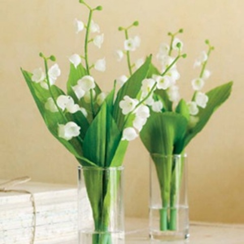 47 Flower Arrangements For Spring Home D Cor Digsdigs