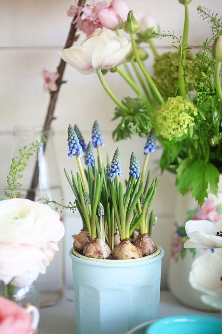 47 flower arrangements for spring home d cor   interior
