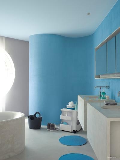 Покраска стен в квартире цвета дизайн фото