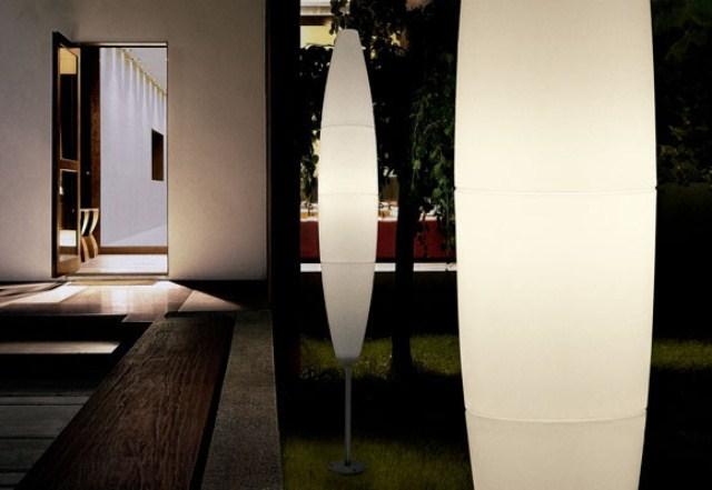 Foscarini Outdoor Lamps Collection