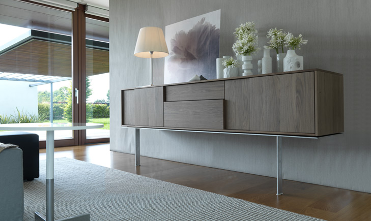 Stylish And Modern Sideboards By Jesse Digsdigs
