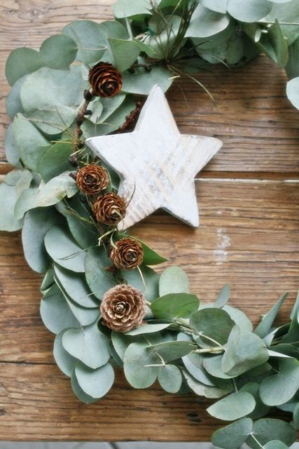 Outdoor Decorations For Christmas Ideas