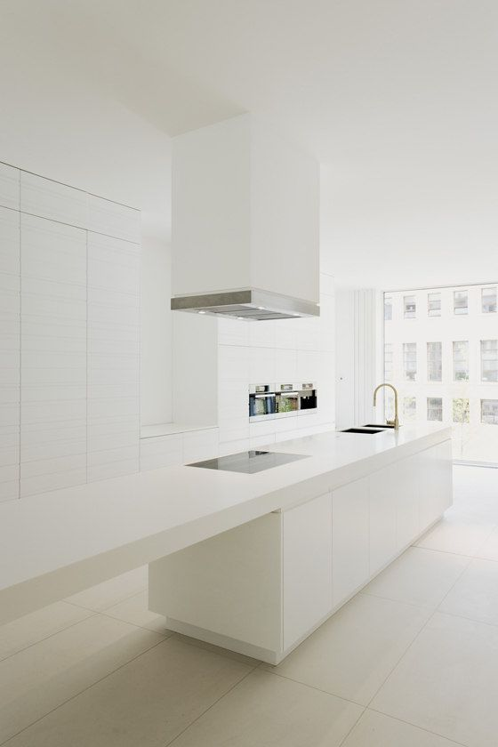 Picture Of Functional Minimalist Kitchen Design Ideas
