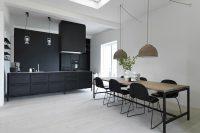 functional-scandinavian-loft-of-a-famous-architect-2
