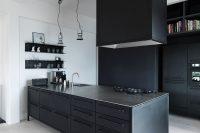 functional-scandinavian-loft-of-a-famous-architect-3
