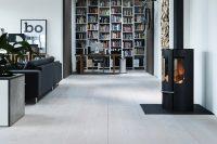 functional-scandinavian-loft-of-a-famous-architect-4