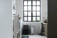 functional-scandinavian-loft-of-a-famous-architect-5