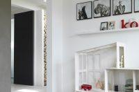 functional-scandinavian-loft-of-a-famous-architect-6
