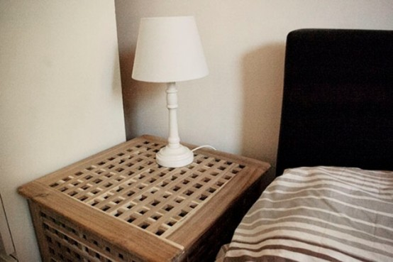 Functional Ways To Rock Ikea Hol Table In Your Decor