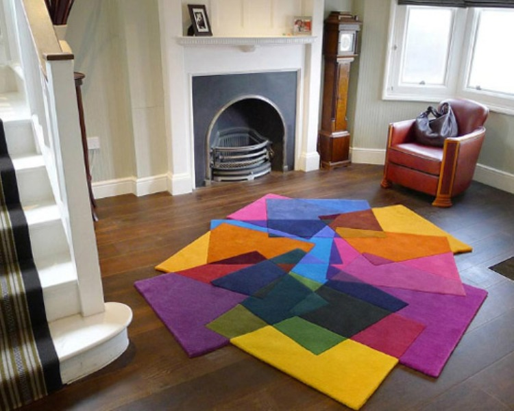 http://www.digsdigs.com/photos/funny-colorful-carpets-inspired-by-matisse-works-2.jpg