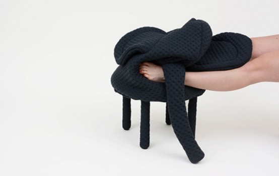 Funny Petstools Cozy Companions And Functional Furniture
