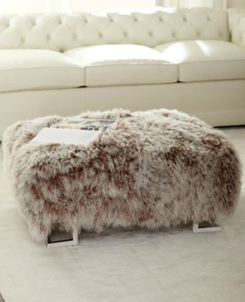 39 Cozy Fur Home D 233 Cor Ideas For Cold Seasons Digsdigs