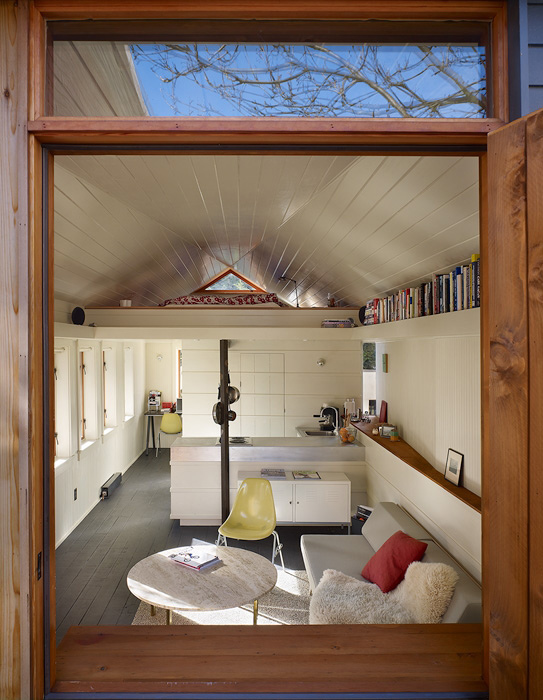 Converting a Garage into Living Space | 543 x 700 · 208 kB · jpeg