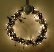 geek-wreath