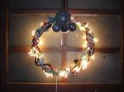geek-xmas-wreath