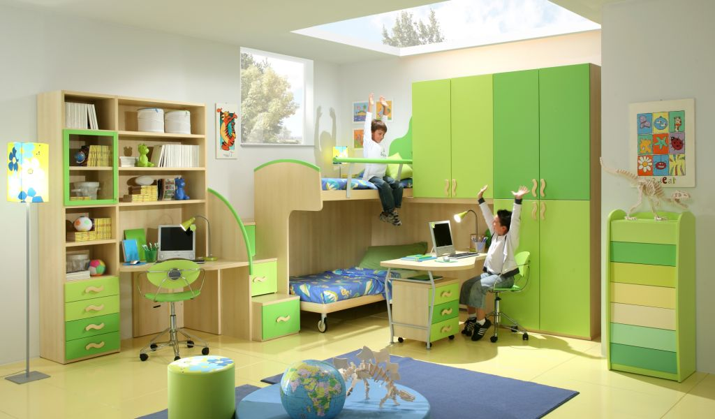 Best Quality Lime Green Boys Room Ideas 1024 x 600 · 79 kB · jpeg