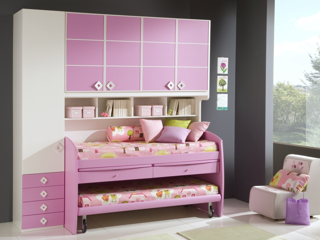 bedroom ideas for young adults girls. 50 Brilliant Boys And Girls Room Designs - Unoxtutti From Giessegi DigsDigs Bedroom Ideas For Young Adults