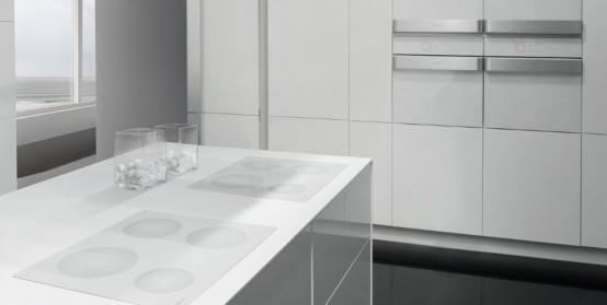 Gorenje Ora Ita White Kitchen Appliances