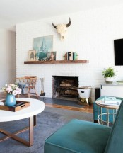 gorgeous-airy-mid-century-modern-living-rooms-17
