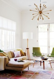 gorgeous-airy-mid-century-modern-living-rooms-24