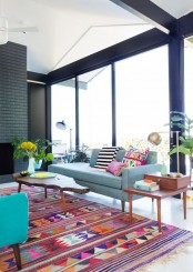 gorgeous-airy-mid-century-modern-living-rooms-26