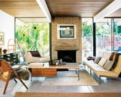 gorgeous-airy-mid-century-modern-living-rooms-28