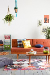 gorgeous-airy-mid-century-modern-living-rooms-29