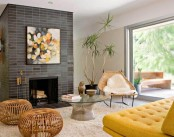 gorgeous-airy-mid-century-modern-living-rooms-31