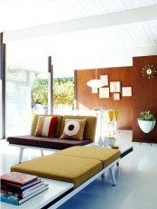 gorgeous-airy-mid-century-modern-living-rooms-35
