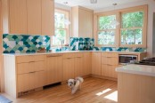 gorgeous-and-eye-catching-fish-scale-tiles-decor-ideas-21