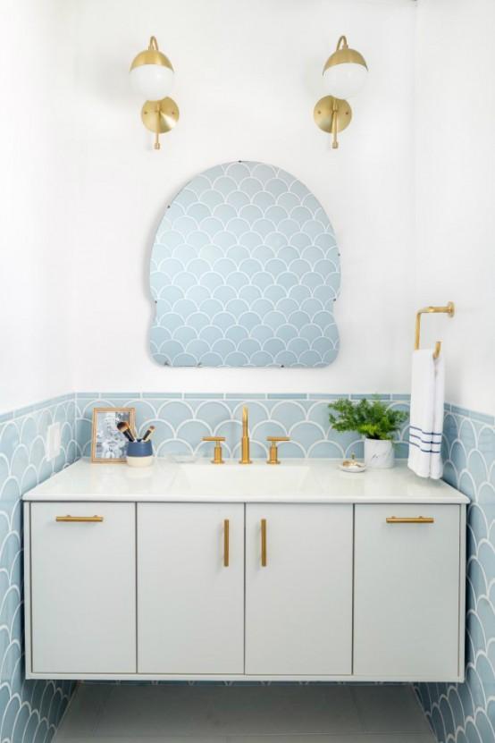 Wonderful Tile Shower Pebble Tiles Tile Showers Shower Tiles Mosaic Bathroom