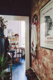 gorgeous-home-full-of-artwork-and-vintage-finds-10