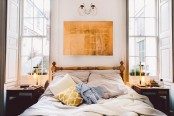 gorgeous-home-full-of-artwork-and-vintage-finds-14