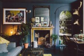 gorgeous-home-full-of-artwork-and-vintage-finds-3