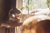 gorgeous-home-full-of-artwork-and-vintage-finds-6