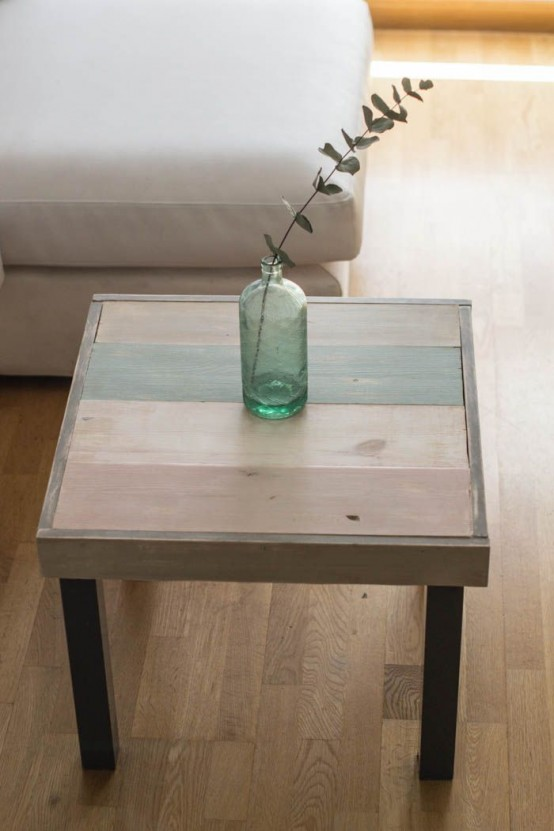 Fabulous Great Ways To Include Ikea Lack Table In Home Decor