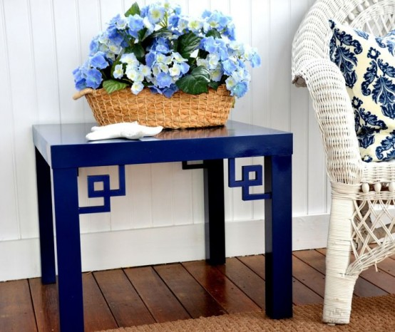 Great Ways To Include Ikea Lack Table In Home Decor