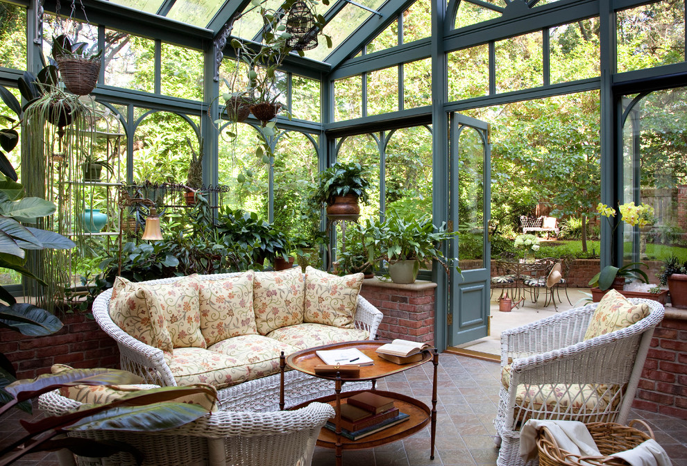 growing plants indoors is much better when they are able to get as much sunlight as they need