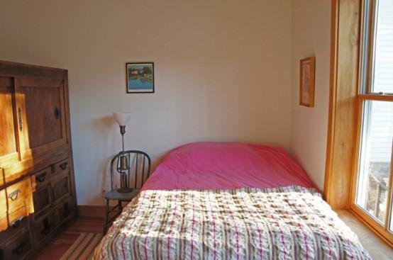 Guest Bedroom 1500px 960x