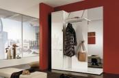 Hall Furnituretameta By Hulsta