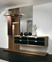 Hall Furnituretameta By Husta