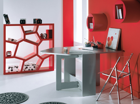 ideas for rooms.  junior furniture, junior room, teen room, teen room ideas, teenage rooms