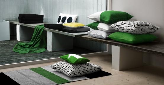 Hm Graphics Livingroom