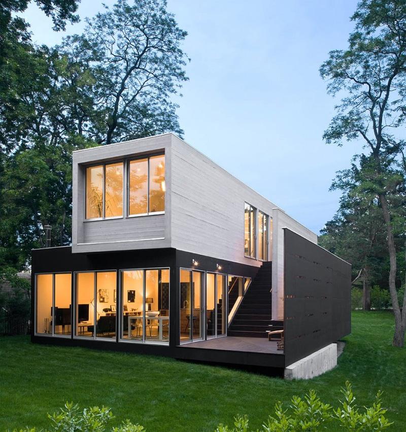 modern homes interior design, natural homes interior design, old homes interior design, on narrow home interior designs