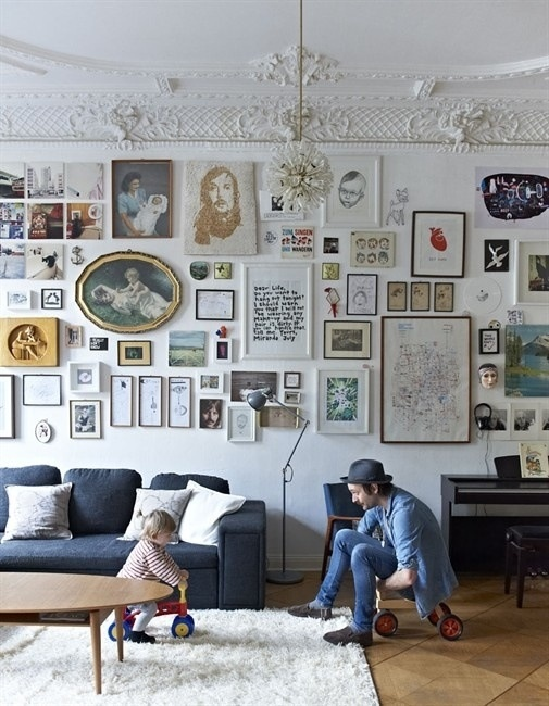 How To Create A Vintage Ceiling Ways And Ideas