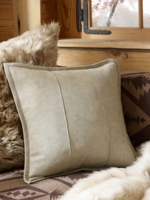 Great Ralph Lauren Leather Pillow 480 x 640 · 90 kB · jpeg
