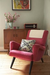 How To Decorate Your Home With Vintage Items